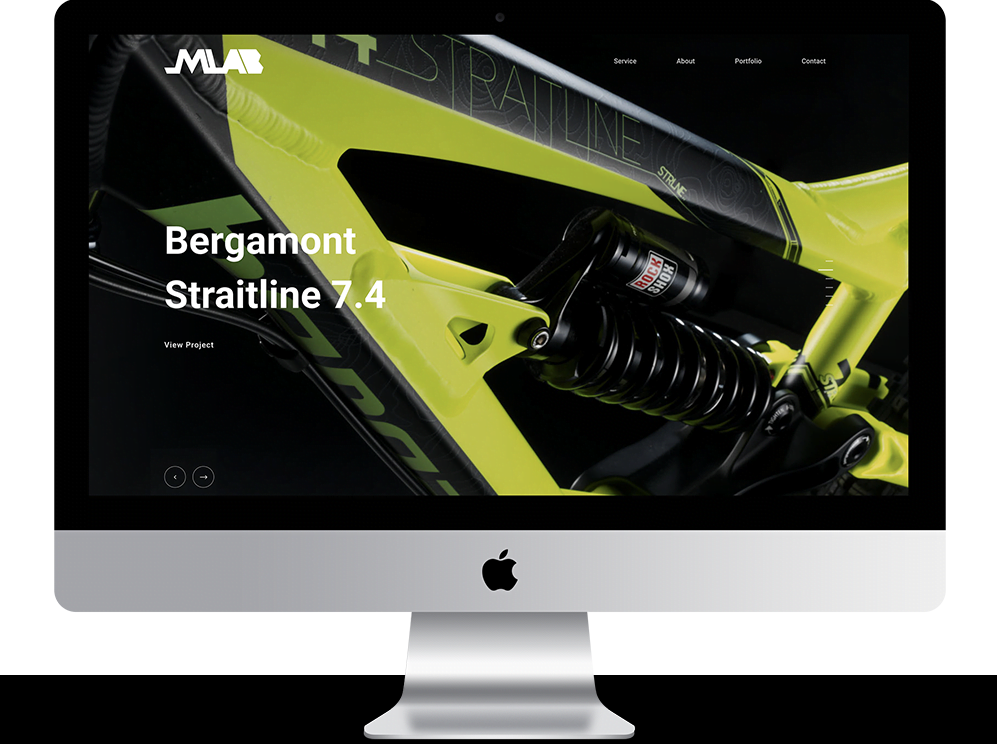Referenz Mac menschlabor