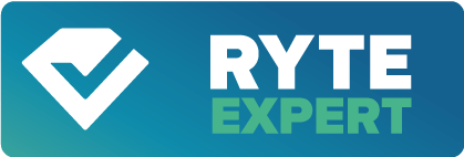 ryte-badge-expert