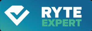 ryte SEO expert leipzig