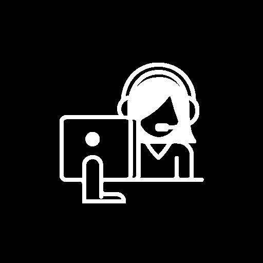 assistentin icon