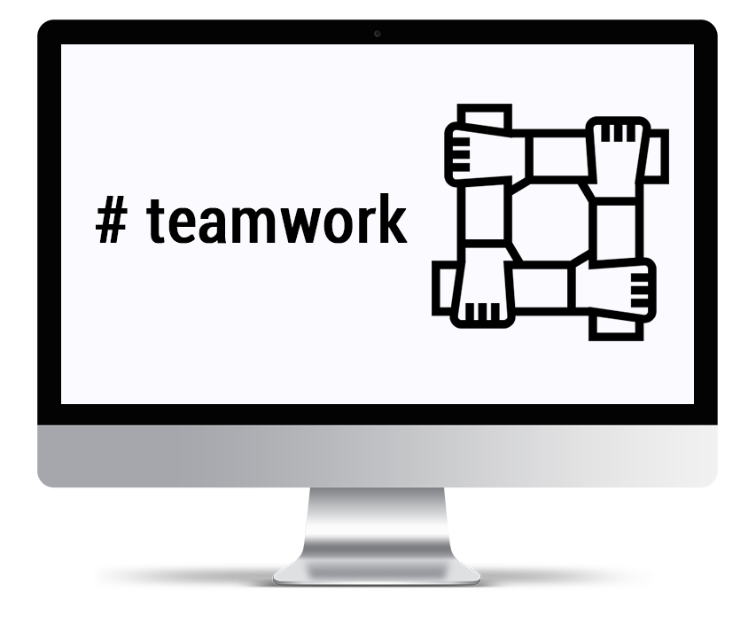 teamwork-jobs