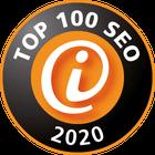 Top 100 SEO Agentur 2020